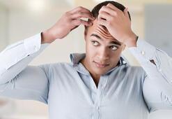 Saç dökülmesi hakkında bilinmesi gerekenler