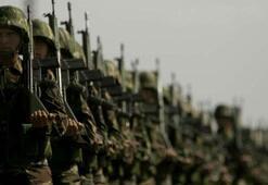 Son dakika | Yeni askerlik sisteminde son durum