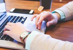 YKS adayları eğitim bilgilerini nasıl güncelleyecek