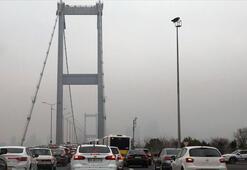 Köprü cezasında iadeler eylülde