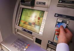 Son dakika: Birçok vatandaş bilmiyor ATMlerde...