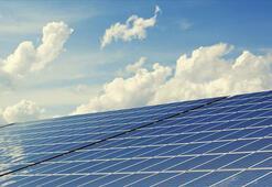 Enerji sektörüne 2019da 250 milyon euro yatırım