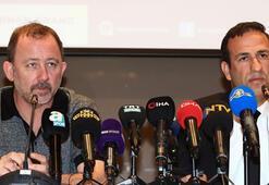 Yeni Malatyaspor 6-7 takviye yapacak