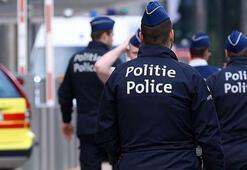 Belçika, 2 PKKlı teröristi tutukladı