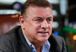 Hasan Kartal: Vedat Muric için bize ciddi bir teklifle gelen yok