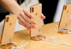 Apple Çindeki üretimini Güneydoğu Asyaya taşıyacak