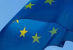 Juncker: Avrupada parasal birlik her zamankinden daha güçlü