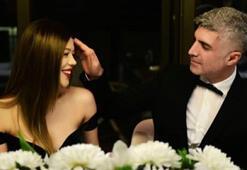 Son dakika.. Özcan Deniz ve Feyza Aktan Deniz çifti boşanıyor