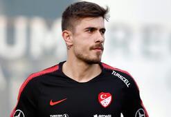 Dorukhan Toköz, Eskişehirsporu unutmadı