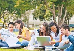 2019 AÖF yaz okulu kayıt tarihleri açıklandı AÖF üç ders sınavları ne zaman