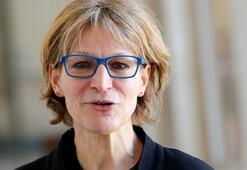 BM Özel Raportörü: Suudi Arabistan ziyaret talebimi reddetti