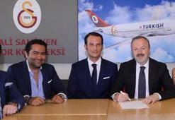 Galatasaraydan futbol eğitimine yatırım