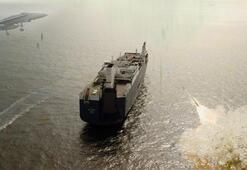 İran kara, deniz ve hava sahasını aktif şekilde savunmaya kararlı