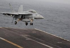 Trumptan İrana ya müzakere ya savaş tehdidi