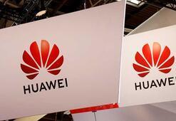 Huaweiden şaşırtan hamle Rus işletim sistemi...