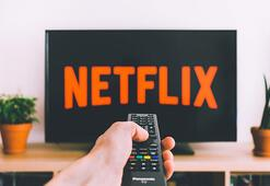 Netflix ücretlerine zam geldi En ucuz kullanan ülke ise...