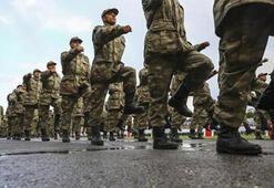 Yeni askerlik sistemi ne zaman yürürlüğe girecek 2019 Bedelli askerlik süresi ne kadar