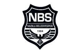 Nazilli BLD Yavuz'la yol ayrımında