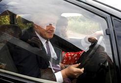 Bağrışmaların ardından Boris Johnsonın evine polis çağırıldı