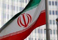 İran, BAE temsilcisini Dışişleri Bakanlığına çağırdı