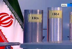 İngiltereden İrana kritik ziyaret