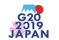 G20 Zirvesi  toplanıyor