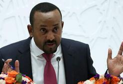 Etiyopya Genelkurmay Başkanı saldırıya uğradı