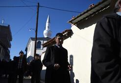Yunanistanda müftülük kararnamesine Batı Trakyadan tepki