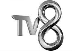 TV8 Yayın akışı | Bugün TV8de neler var (23 Haziran 2019)