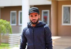 Beşiktaşta Douglas imzaya geliyor