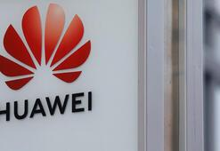 Huawei, ABD Ticaret Bakanlığına dava açtı