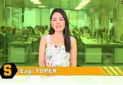 Skorer TV Spor Bülteni - 24 Haziran 2019