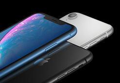 İşte Apple iOS 13 güncellemesini alacak telefonlar