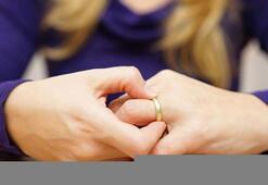 Boşanma sonrası sürecini kolay atlatabilmek için öneriler
