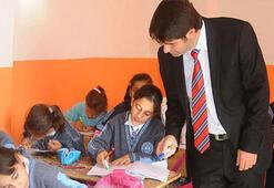 Sözleşmeli öğretmenlik atamaları ne zaman Mülakat sonuçları açıklandı mı