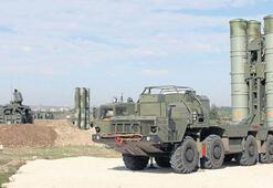 Dışişleri Bakanı Çavuşoğlu'ndan S-400 sistemi açıklaması: Kimse al ya da alma diyemez