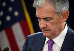 Fed Başkanı Temsilciler Meclisi Komitesinde konuşacak