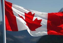 Kanada tarihinin en büyük özel sektör yatırımı onay aldı