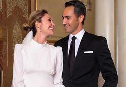 Demet Şener-Cenk Küpeli evliliğinde flaş iddia