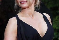 Pamela Andersondan dünyayı şok eden açıklama