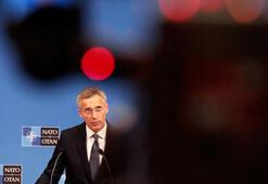 Gözler NATO zirvesine çevrildi