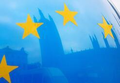 Rusya Avrupa Konseyine geri kabul edildi