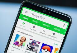 Google Play Storedaki tehlikeli uygulama sayısı şoke etti