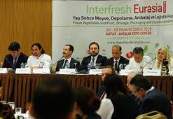 Dünya Sokak Tatları Festivalleri Eskişehirde başlayacak