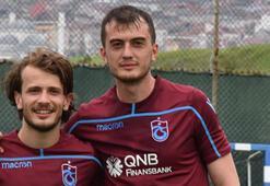 Trabzonspor ayrılığı KAPa bildirdi