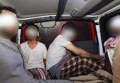 Suudi Arabistan, Abu Usama al-Muhajirin yakalandığını duyurdu