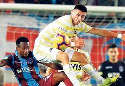 Fenerbahçeyi çok seviyorum