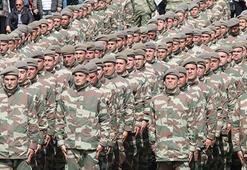 Son dakika: 120 bin askere müjde Resmi Gazetede yayımlandı