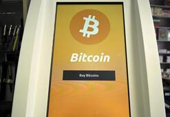 Bitcoin ATMlerinin sayısı 5 bini aştı