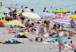 10 milyonluk seçim tatili